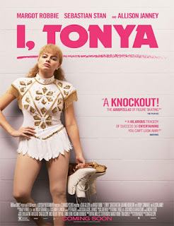 I, Tonya (Yo, Tonya) (2017)