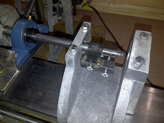 Gingery Lathe Book