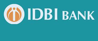Bank jobs recruitment 2019 , letest idbi bank jobs