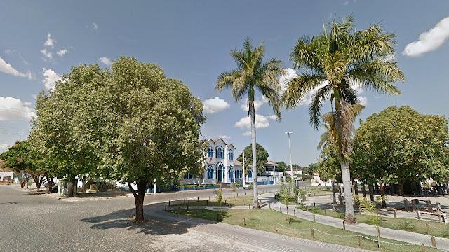 Januária Rota do Rio São Francisco em Minas Gerais MG