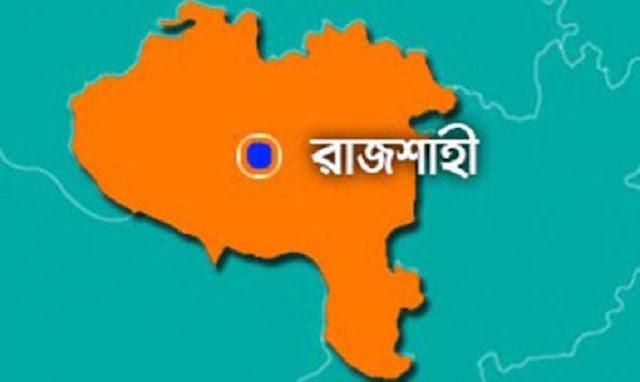 Rajshahi-drowning-schoolboy-death