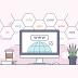 Motivos para registrar um domínio para o seu Blog