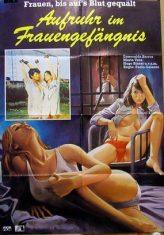 Presídio de Mulheres Violentadas (1977)