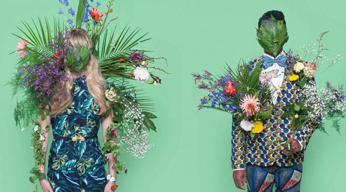 moda sustent%25C3%25A1vel - Moda Sustentável e Consciente no Brasil, você já está pensando nisso?
