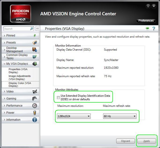 Download Free - Ati Radeon 3000 Driver Windows 10