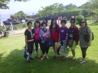 Bali-day-tours