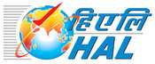 www.govtresultalert.com/2018/01/hal-lucknow-recruitment-career-latest-10th-iti-pass-sarkari-naukri-opening
