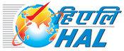 www.govtresultalert.com/2018/01/hal-lucknow-recruitment-career-latest-10th-iti-pass-sarkari-naukri-opening