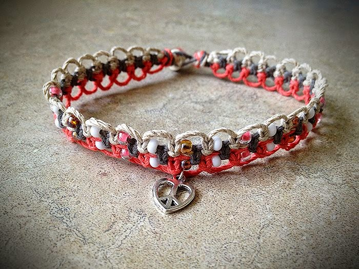 Fashion Anklets Online India