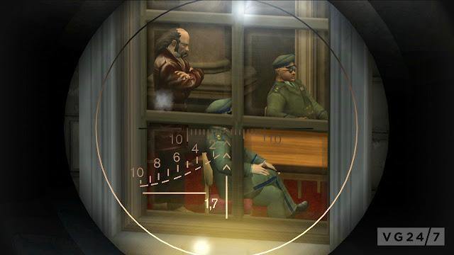 Hitman 2 Silent Assassin Pc Game Free Download Full Version