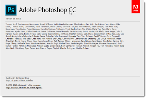 Adobe.Photoshop.CC.2019.v20.0.5.27259.x64.Multilingual-PreActivated-www.intercambiosvirtuales.org-3.png