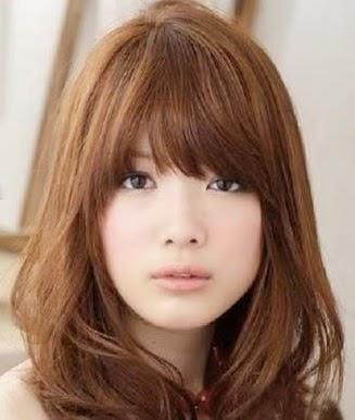 model+rambut+pendek+sebahu+4