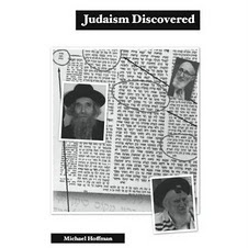 Judaism Discovered