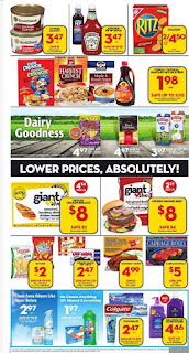 Giant Tiger Weekly Flyer March 14 – 20, 2018