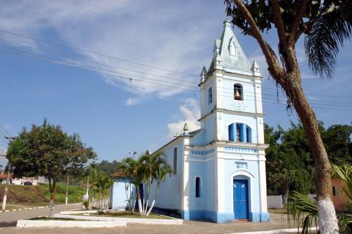 Suzano Sp Image: SUAMI PAULA DE AZEVEDO: Cidade Suzano