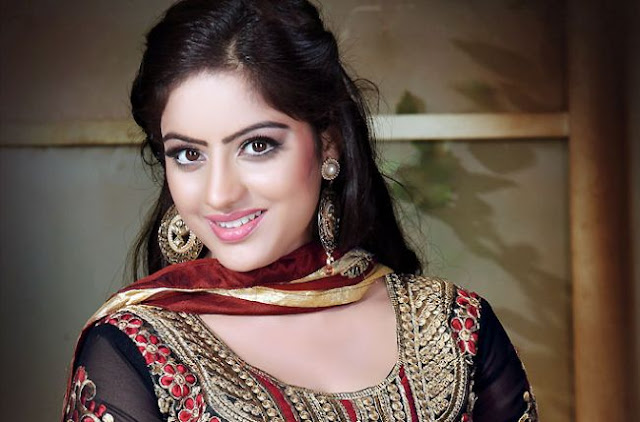 Deepika Singh hot and modelling photographs