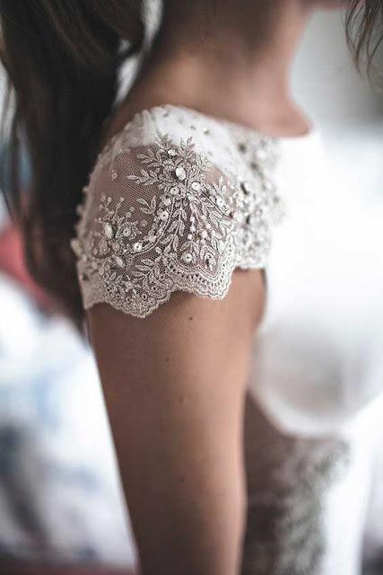Casamento civil vestidos de noivas famosas