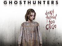 Download Film Horor: Ghosthunters (2016) Film Subtitle Indonesia Gratis Full Movie
