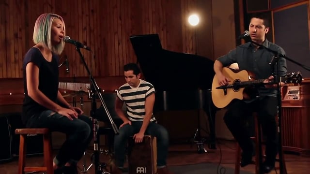 we can t stop cover boyce avenue mp3 download