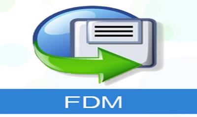 ميزة رائعة في برنامج FDM تجعلك تستغني عن IDM