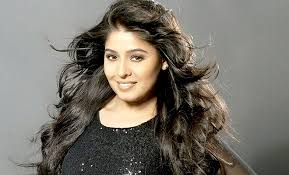 Top 10 Sunidhi Chauhan Songs Mp3 and videos / Sunidhi Chauhan hit songs