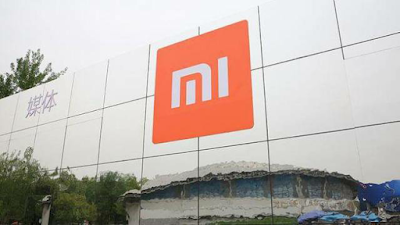 5 Pertanyaan Dasar Pengguna Terhadap Xiaomi