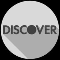 discover whiteout icon