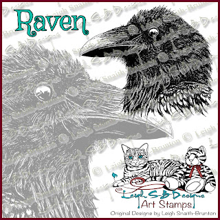 https://www.etsy.com/listing/572207598/new-raven-digi-art-stamp-realistic?ref=listing-shop-header-1