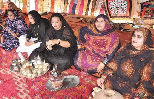 [Image: sahara_women3.jpg]