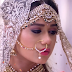 Tu Aashiqui: Ahaan in dilemma to believe Pankti or trust JD