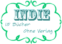 http://the-bookwonderland.blogspot.de/2016/12/challenge-indie-challenge-2017.html