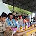 Hari Ini, Liga Santri Nusantara (LSN) Aceh  Resmi Digelar