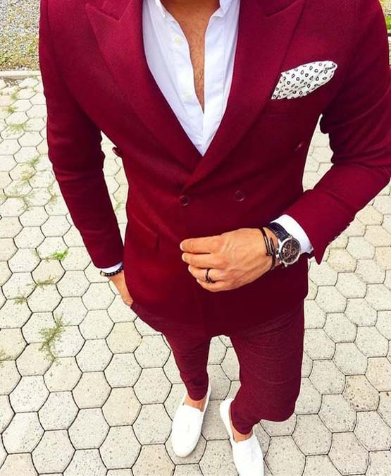 mens-fashion-latest-style