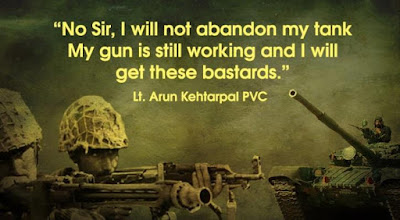 Image Army Quotes