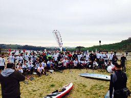gala nacional surf 2016 suances 43