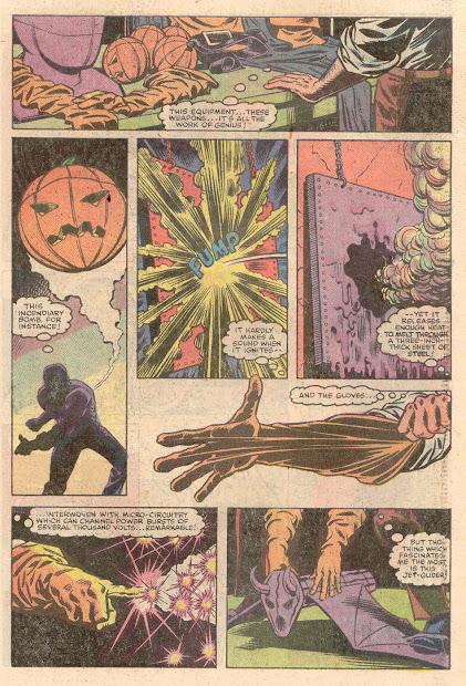 Marvel Comics Of 1980s 1983 - Amazing Spider-man #238