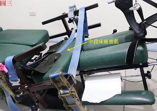 脊椎側彎, 脊椎側彎矯正, 脊椎側彎治療, 脊椎側彎矯正床