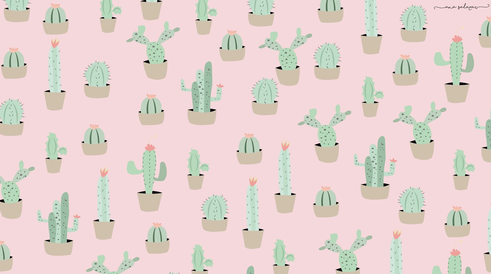 Cute Wallpapers We Heart Wallpapers Bonitos 161 Desc 225 Rgalos El Blog De Ana Salazar