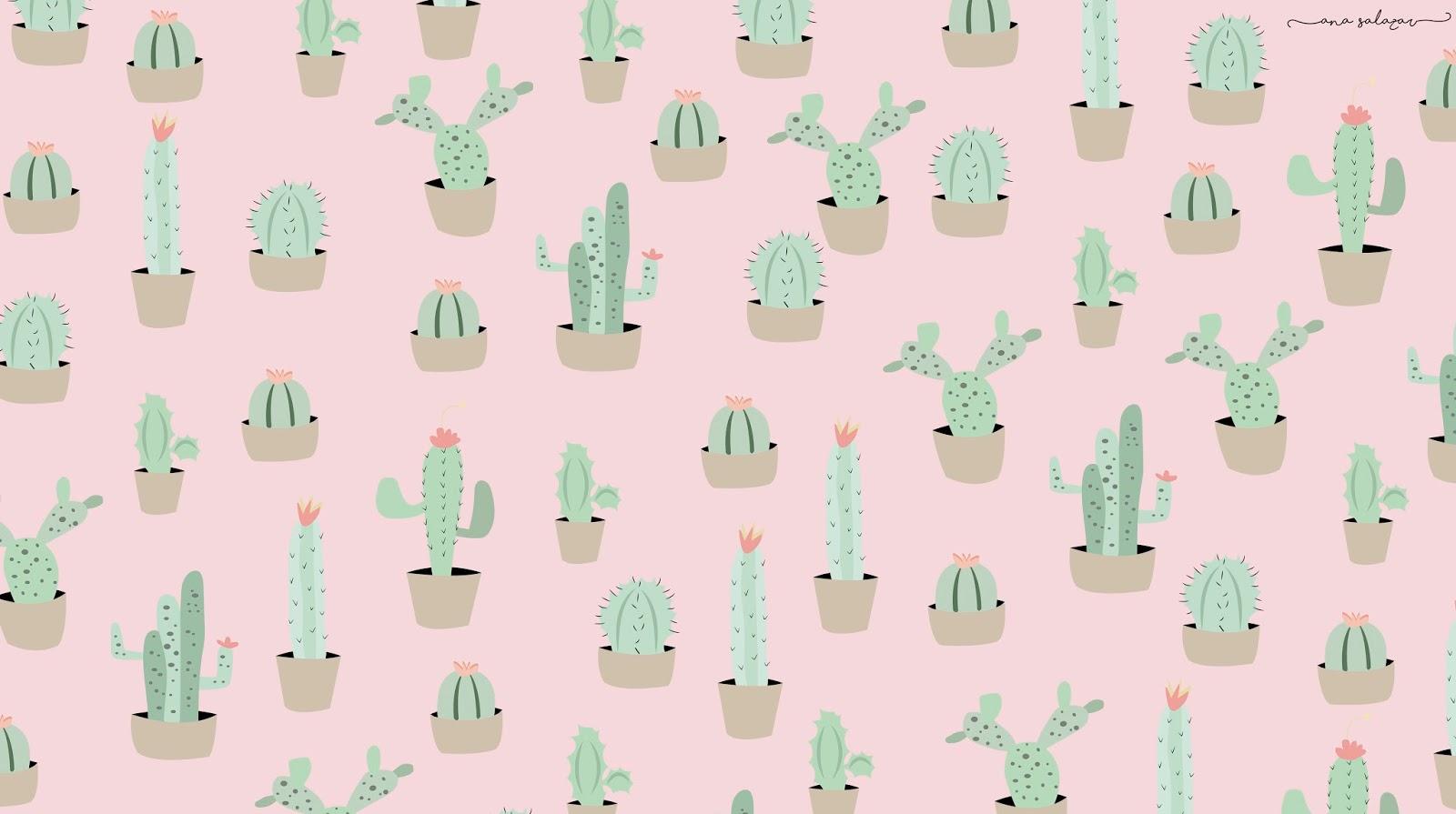 cute pineapple wallpaper