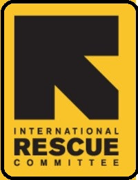 2017 International Rescue Committee (IRC) Fresh Recruitment