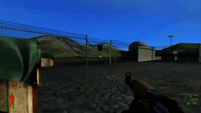تحميل لعبة igi 1 للكمبيوتر برابط واحد مضغوطة من ميديا فاير