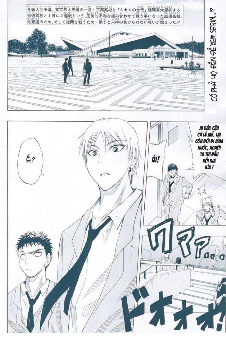 Kuroko No Basket chap 020 trang 2