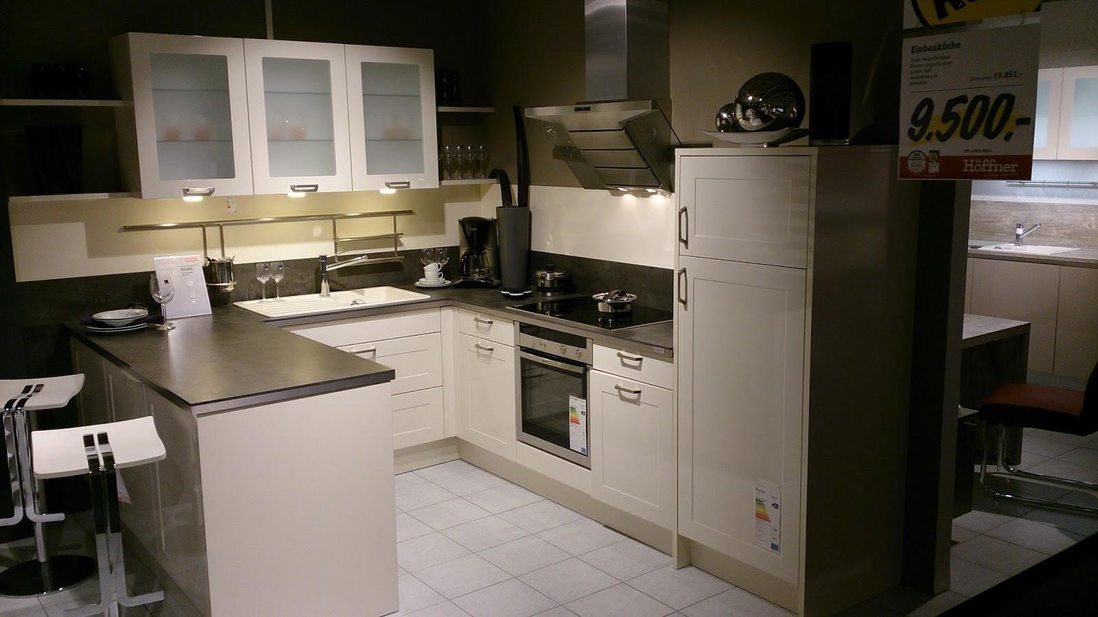 Kuchen Aktuell E Mail Adresse Home Design