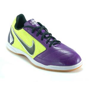 Jangan Tergiur Harga Sepatu Futsal Murah, Tetap Perhatikan Hal Ini!