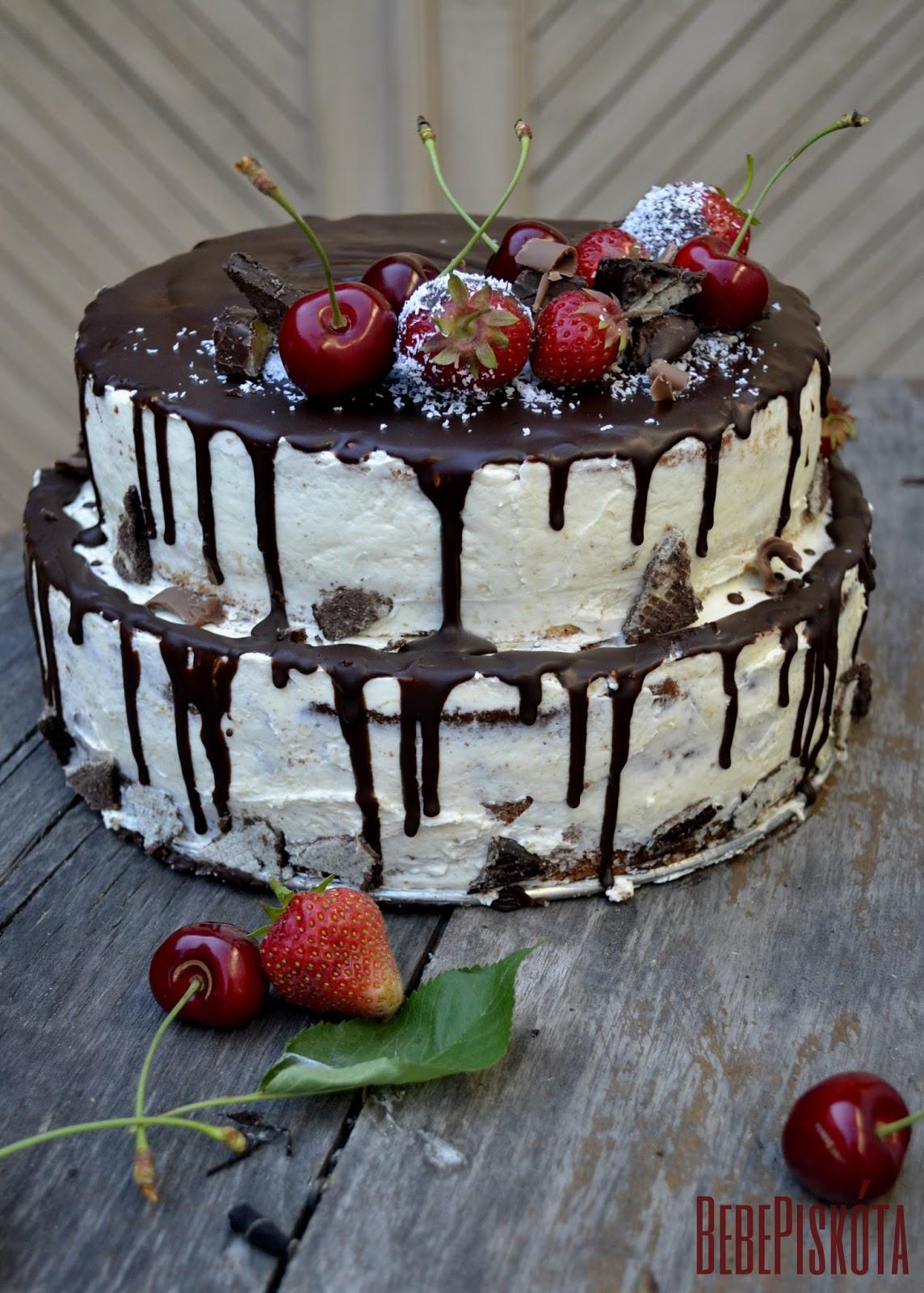 extra szülinapi torták BebePiskóta: Extra szülinapi torta extra szülinapi torták