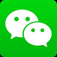 Wechat 6.5.6 (458123) APK Latest Version Download