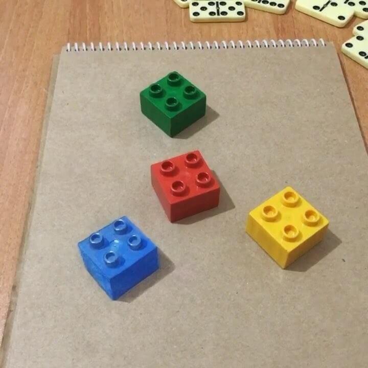 11-Lego-Elif-Nihan-Sahin-3D-Drawing-www-designstack-co