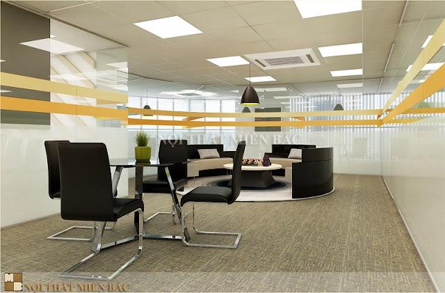 Ghế da văn phòng sẽ rất nhanh xuống cấp về thẩm mỹ lẫn chất lượng và gây ảnh hưởng tới quá trình làm việc của các nhân sự