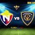 Ver El Nacional vs Independiente del Valle En Vivo Online 19-10-2016