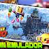 Bomberman Hero v1.0 Apk [EXCLUSIVA By www.windroid7.net]